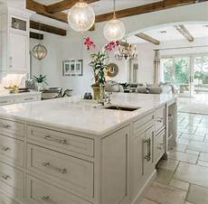 Kitchen Knobs Trends by 17 Best Images About Top Knobs Kitchen Gallery On