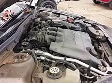 how does a cars engine work 2007 lincoln mark lt auto manual cj0965 2007 lincoln mkz 3 5l engine youtube