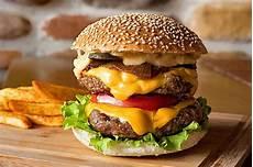 photo de hamburger d o 249 viennent les hamburgers