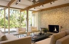 mid century marni mid century modern style in homes