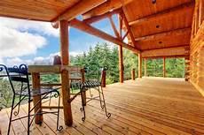 traitement bois terrasse traitement de terrasse en bois mauler entretien de