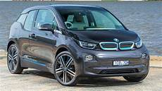 2014 bmw i3 review carsguide