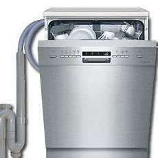 pourquoi le lave vaisselle ne vidange plus sos accessoire