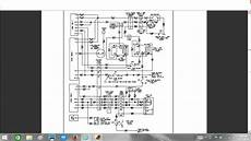 2005 international 4300 wiring diagrams starter 2007 international 4300 dt466 truck stays running when key is turned 5 ignition fuses