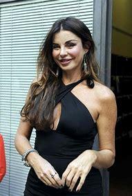 Francesca Pascale