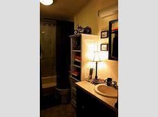harley davidson bathroom decor ? Bathroom Gallery
