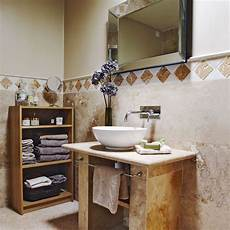 Tranquil Bathroom Ideas Interior Design Chatter Tranquil Bathroom Styling