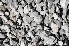 Was Kostet Eine Tonne Schotter - kies 187 preise pro tonne und kubikmeter