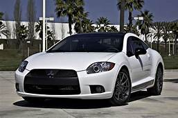 Cars Review Specification Prices And Wallpapers 2012