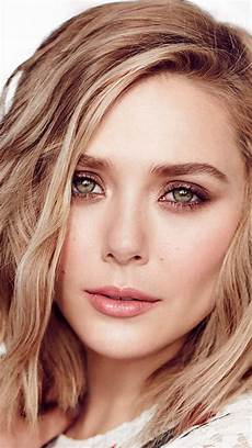 download elizabeth olsen 2018 free pure 4k ultra hd mobile