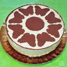 mousse al mascarpone fatto in casa da benedetta torta mousse al caff 200 fatto in casa da benedetta rossi ricetta nel 2020 torta mousse