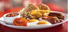 four breakfast mistakes you re probably making ratemds health news
