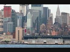 malvorlagen new york new york frank sinatra new york new york