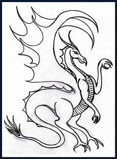 Malvorlagen Dragons Indo Pin On Dragons And Mid Evil