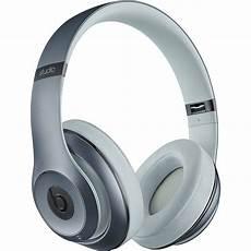beats by dr dre studio2 wireless headphones mhdl2am a b h