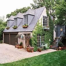 real life garage loft apartment better homes gardens