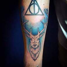 120 best deer tattoo meaning and designs wild nature 2019