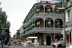 old river road plantation adventure we are new orleans only 5 star antebellum mansion touring