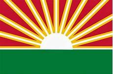 cuales son los simbolos naturales del estado lara s 237 mbolos patrios del estado lara