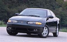 old car manuals online 2002 oldsmobile alero electronic toll collection 2002 oldsmobile alero review