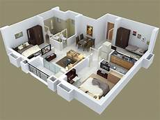 25 Three Bedroom Houseapartment Floor 25 three bedroom house apartment floor plans