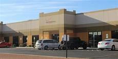 Verizon El Paso Tx Office Location Verizon Careers