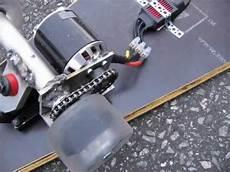 diy electric skateboard 1