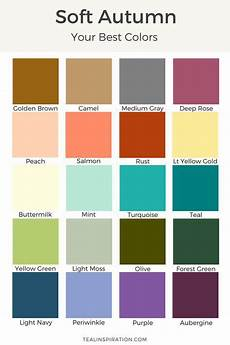 how to find your best colors fashion trends analysis