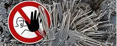 Wie Entsorge Ich Asbest Abfallserviceonline
