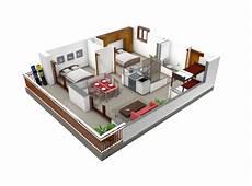 appartement à louer besançon plan maison 2 appartements donnez un coup de 224
