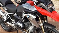 bmw r1200gs lc bmw r1200gs lc model 2013 review