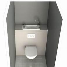 lave mains wc lave mains compact sur wc suspendu geberit wici next de