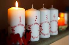 advent calendar dates what are the sundays of advent