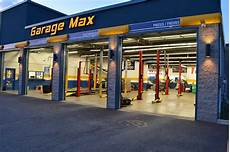 Garage Mit Autos by Garage Max Napa Autopro Hubert