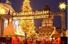 prague to berlin world s best markets to fill