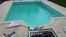 pompe à chaleur piscine ecovertec installation pompe 224 chaleur piscine 224 mornant