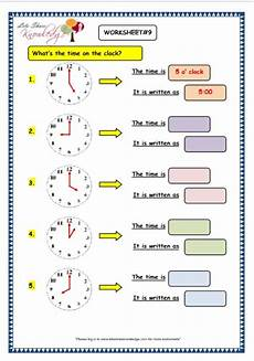 time worksheet class 5 2955 grade 3 maths worksheets 8 1 telling the time in exact hours lets knowledge