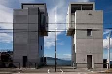4x4 house ii 2004 and i 2003 tadao ando archi tadao ando arch house tadao o