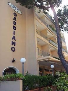 hotel gabbiano riccione hotel gabbiano riccione prezzi 2018 e recensioni