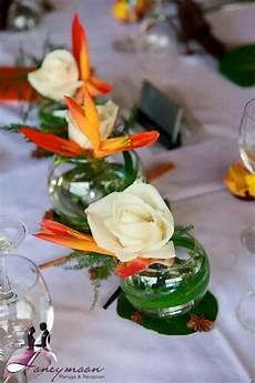 mariage antillais wedding mariages deco