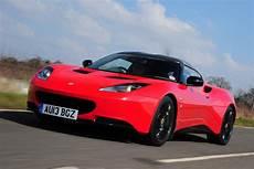lotus evora s lotus evora s sports racer review auto express