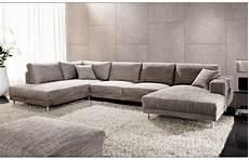 sofa wohnlandschaft gro 223 z 252 gige wohnlandschaft modesto base dieses sofa mit