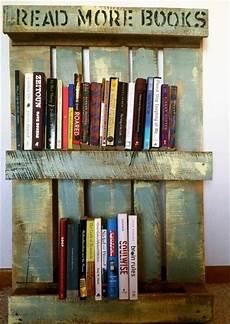 libreria in legno fai da te idee fai da te in legno foto design mag