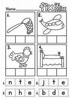 time use worksheet 3222 cvc words worksheets and printable activities motor skills handwriting cvc worksheets