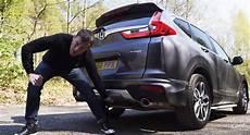 how petrol cars work 1997 honda cr v user handbook 2019 honda cr v should you consider the turbo petrol version carscoops