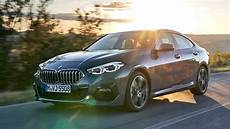2020 bmw 2 series gran coupe debut