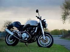 cote argus gratuit moto argus moto voxan black classic cote gratuite
