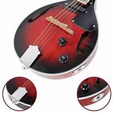 assurer un instrument de musique mandoline instrument musique faire une affaire pour 2019