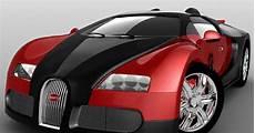 fast cars 2012 bugatti 4 door
