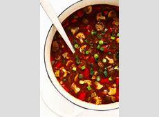 cajun seafood stew_image